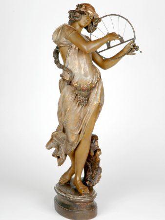 2085 Goldscheider Salome Cherc
