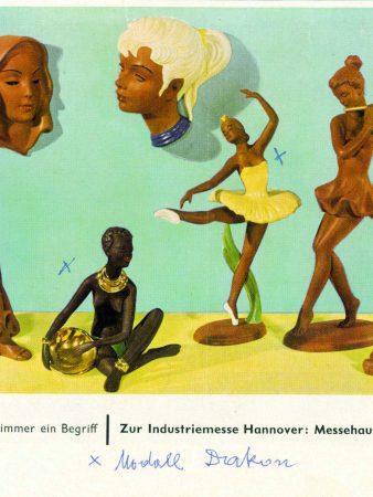 Goldscheider Prospekt Hannover
