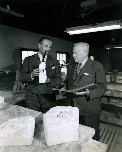 Erwin Walter Goldscheider Usa Trenton